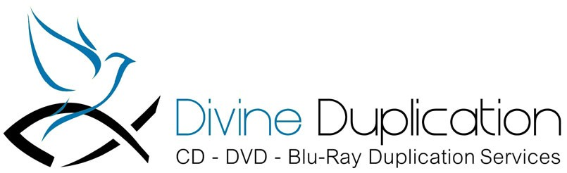 Divine Duplication