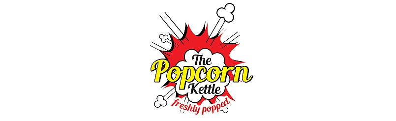 The Popcorn Kettle