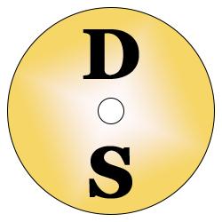 Duplication Service Logo
